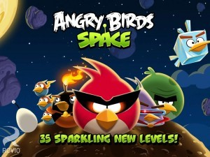 Download-Angry-Birds-Space-Premium-v2.1.0-Apk1-300x225