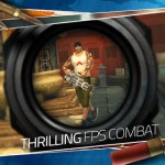CONTRACT KILLER: SNIPER v3.0.0 apk