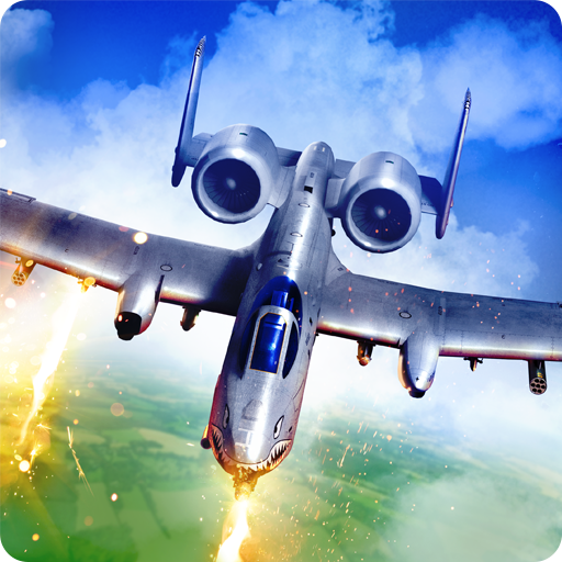 Empires and Allies v1.5.887664.production apk