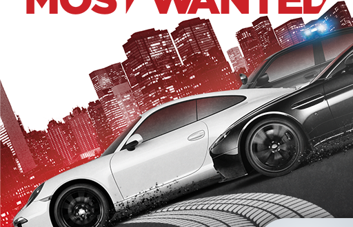 need for speed most wanted v 1 mod unlimited money almost all cars unlocked apkfriv. Black Bedroom Furniture Sets. Home Design Ideas