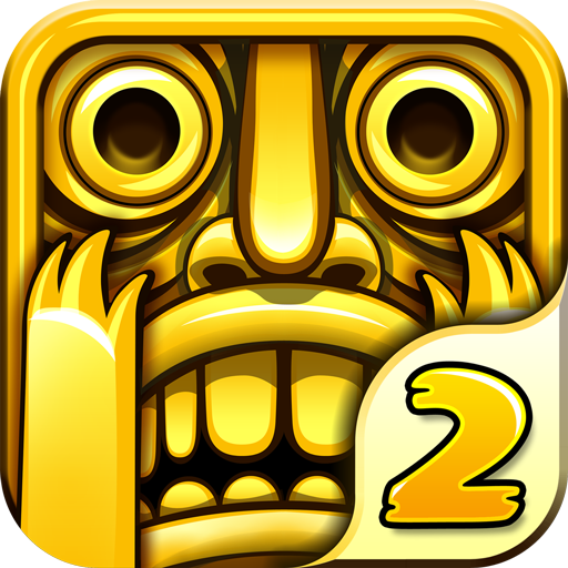 Temple Run 2 v1.15.1 apk