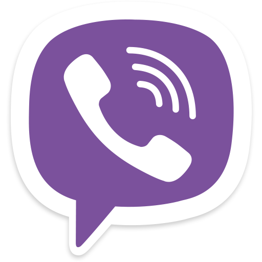 Viber apk v5.3.0.2339 For Android