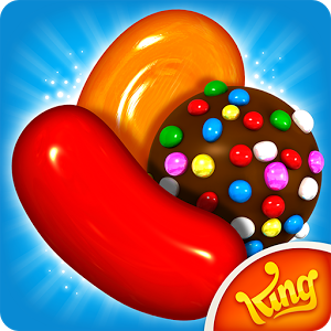 Candy images
