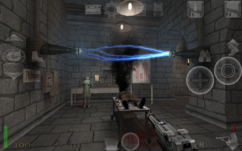 return to castle wolfenstein rtcw touch apk v2 11 apkfriv
