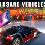 Gangstar Vegas v1.9.0l APK Download
