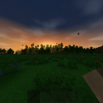 Survivalcraft Demo v1.27.4.0  APK Download