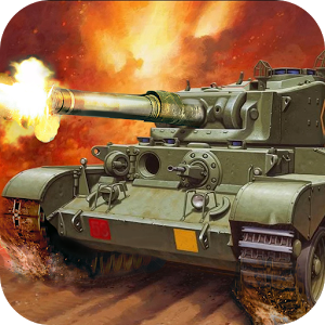 gun sound mod world of tanks