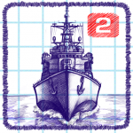 Sea Battle 2 Apk v 1.1.1