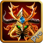 Age of Warring Empire v2.3.79 Apk