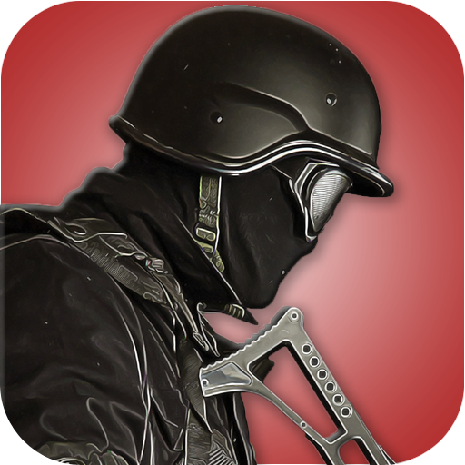 Command Strike 2 v1.3 (Full) APK