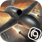 Drone : Shadow Strike v1.3.09 Apk