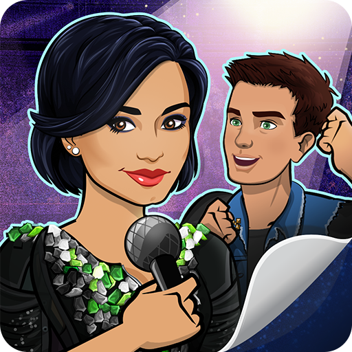 Episode featuring Demi Lovato Apk