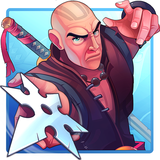 Fatal Fight v1.1.71 APK