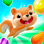 Fruit Scoot v0.5.7.3 APK Download