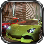 Real Driving 3D v1.4.3 APK