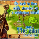 The Island: Castaway 2 v1.2 APK Mod (Full/Unlocked)