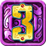 The Treasures of Montezuma 3 v1.1.0 Full Apk