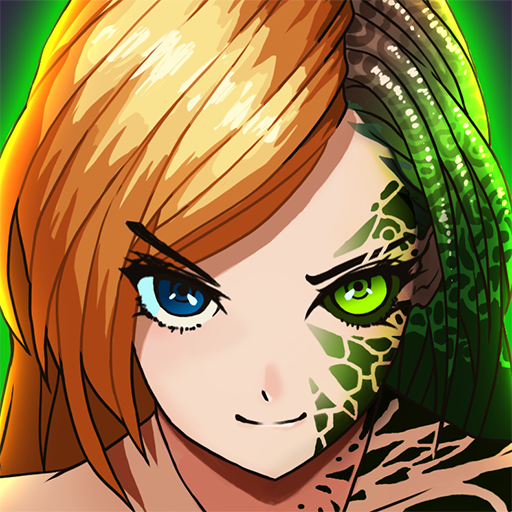 Zombie Hive v1.24 APK Download For Android