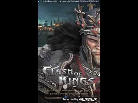 x-war clash of zombies mod apk (unlimited crystals)