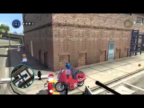 LEGO Marvel SuperHeroes apk+SD Data Get Free Mod Android Cheat ...