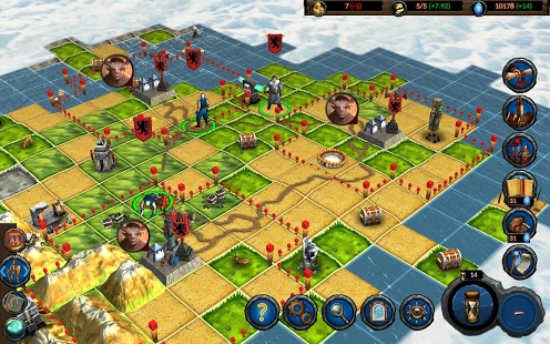 Download Heroes and might and magic 3 full game