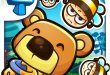 honey-battle-bears-vs-bees.jpg