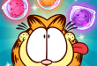kitty-pawp-featuring-garfield.jpg