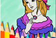 princess-coloring-book.jpg