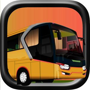 Bus Simulator 3D v1.8.4 (Unlocked)
