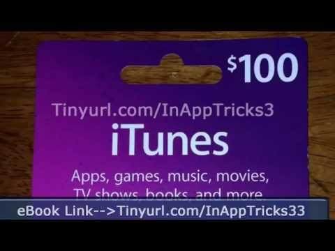 Angry Birds Stella POP! Cheats Tips Strategy to get In App Purchases Quickly !