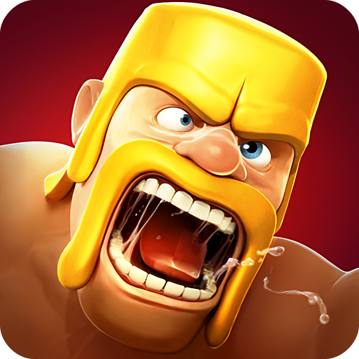 Clash of Clans v 7.1.1 and  7.1.2 Android APK Mod