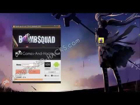 Download Bombsquad Hack [iOS/Android] [January 2015] No Survey