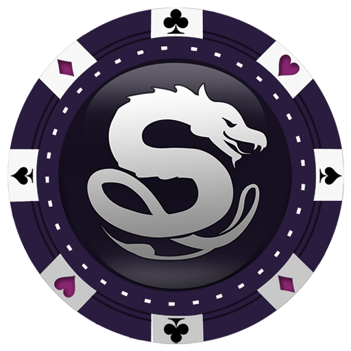 Dragonplay Poker Texas Hold'em apk