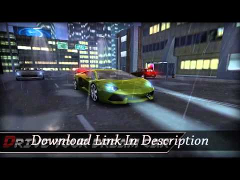 Real Driving 3D Mod Apk FREE Download [Real Driving 3D Hack] [Latest Version] [Unlimited Everything]