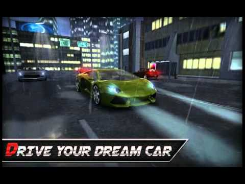 Real Driving 3D v1.3.0 MOD Apk [Unlimited Money] Android