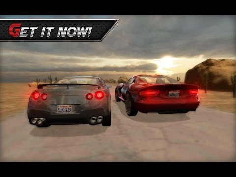 Real Driving 3D v1.4.1 Mod[Unlimited Money Free Download Android APK