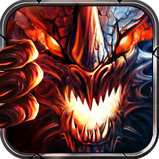 Stilland War HD(Adventure RPG) v2.4 apk