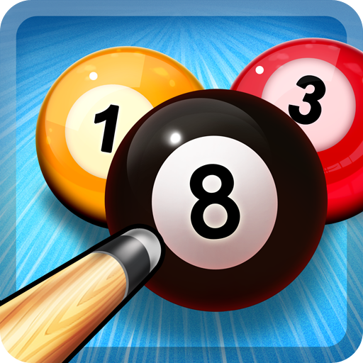 8 Ball Pool apk v3.2.5 Download