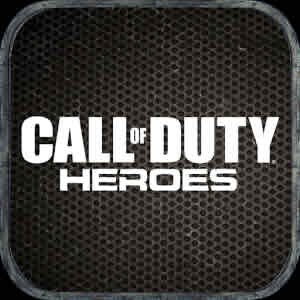 Download-Call-of-Duty-Heroes-Apk-300x300