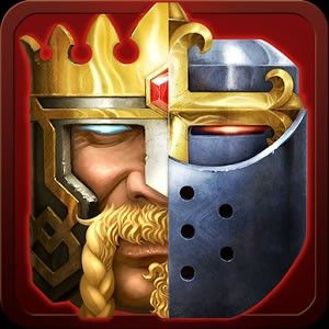 Download-Clash-of-Kings-Mod-Apk