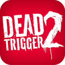 Download-Dead-Trigger-2-Mod-Apk