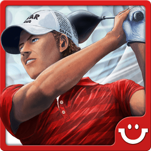 Download Golf Star v3.0.1 Mod Apk