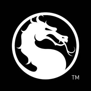 Download MORTAL KOMBAT X v1.1.3 Mod Apk