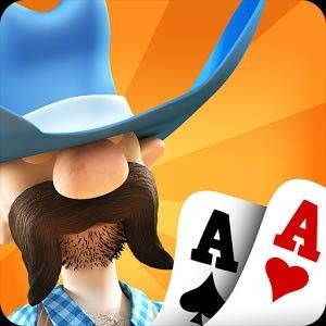 Governor-of-Poker-2-Premium-Android-Apk-300x300