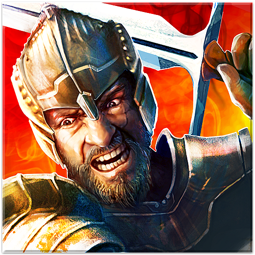 Age of Lords v 1.4.0 apk