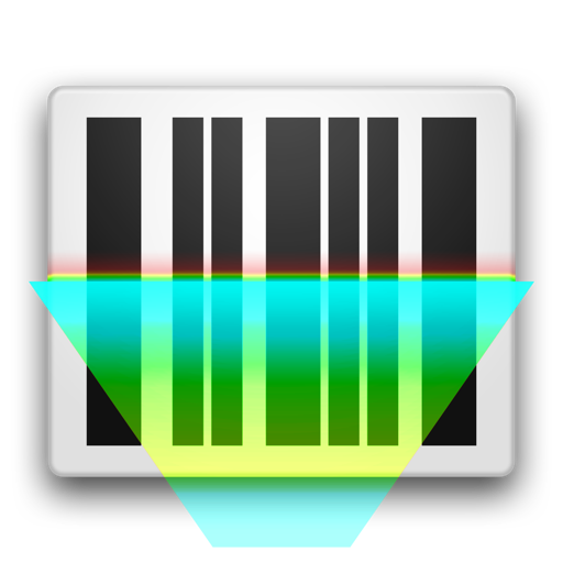 Barcode Scanner+ (Plus) apk download