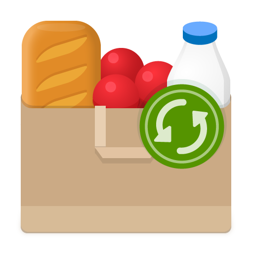 Buy Me a Pie! Grocery List Pro apk v1.8.6