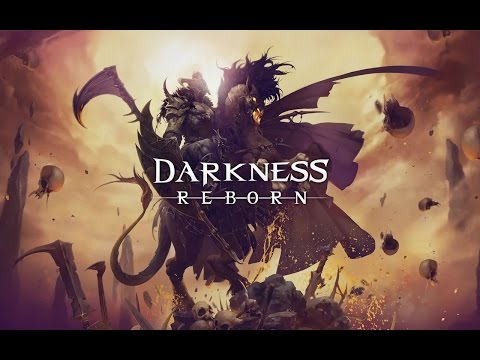Darkness Reborn v1.1.1 Mod Free Download Android APK