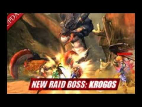 Darkness Reborn v1.1.9 Apk + Data for android