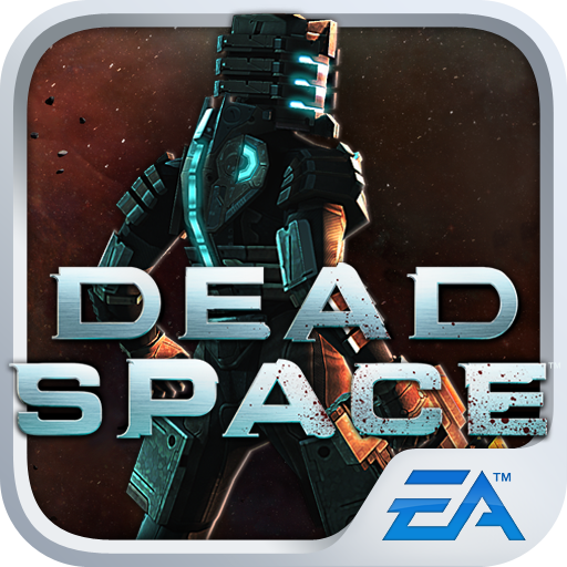 Dead Space™ v1.1.41 apk